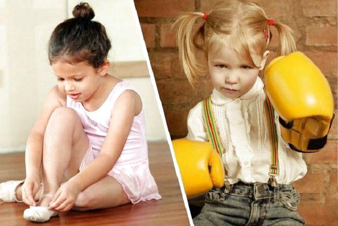 Які у Тернополі є безкоштовні гуртки та секції для дітей