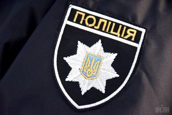 Затримали на гарячому зловмисника, який хотів обікрасти магазин у Тернополі