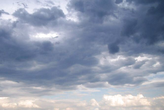Погода у Тернополі: 7 вересня, без опадів, +24°