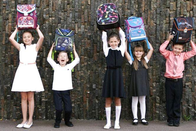 Навчання триместрами: лише позитив і діти менше хворіють. Що кажуть у школах?