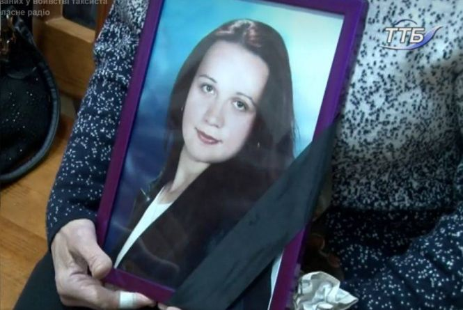 Ті, кого засудили за вбивство таксистки Жені, хотіли домашнього арешту