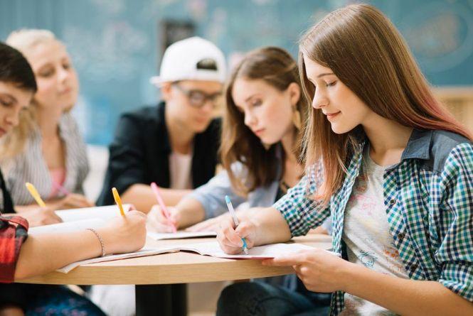 Коли для тернополян не передбачена податкова знижка на навчання: юстиція