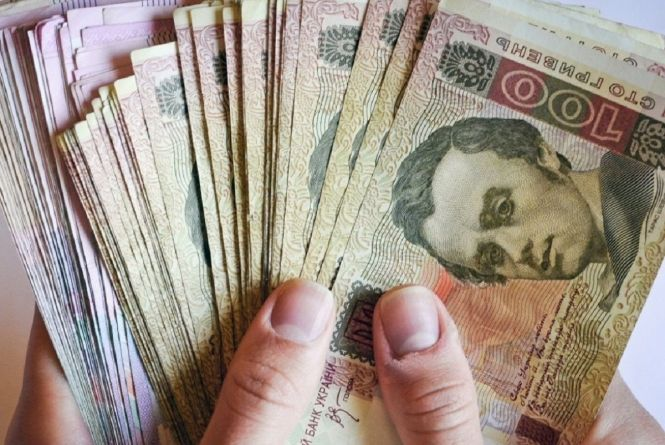 """Розвели"""" на гроші: як тернополяни втратили 30 тисяч гривень : 10 ..."""