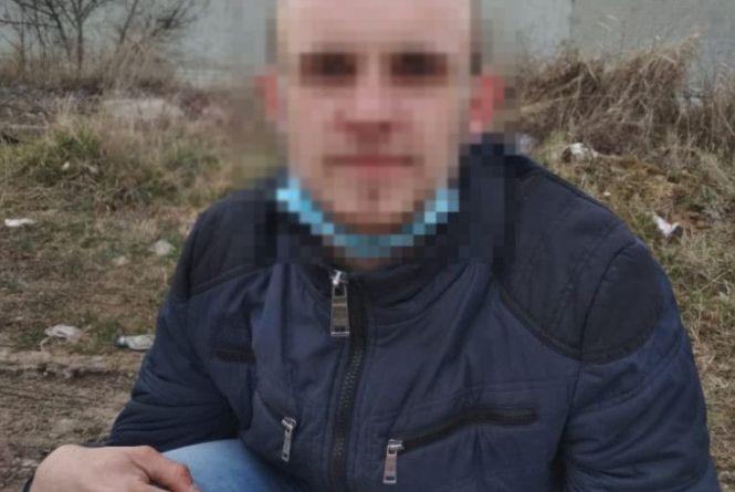У Тернополі чоловік повечеряв на суму більше як тисяча гривень і не заплатив