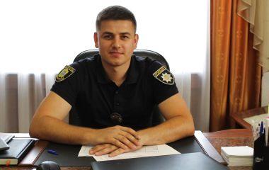 Для п'яних водіїв потрібні суворіші покарання, - вважає керівник патрульної поліції Тернопільщини