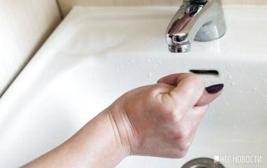 Тернопіль може залишитись без гарячої води після 1 жовтня