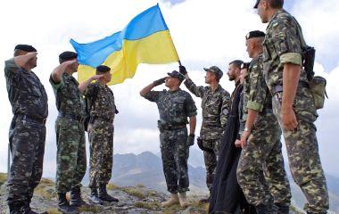 Тернопільські депутати розповіли, чи служили вони в армії