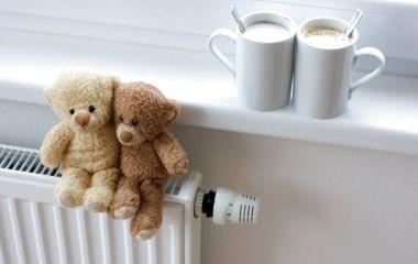 Буде тепло: у Тернополі наступного тижня включать опалення