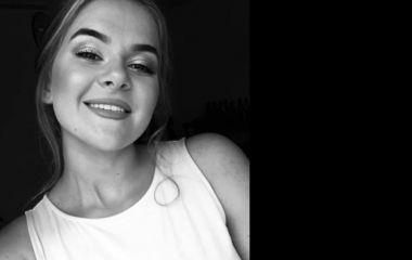 На Теребовлянщині вбили 18-річну дівчину. Колишній хлопець п'ять разів вдарив її ножем (оновлюється)