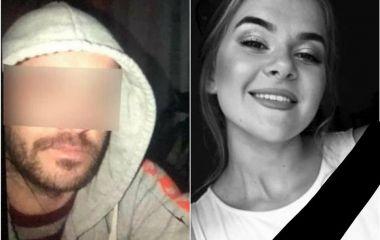 Підозрюваний у вбивстві 18-річної Діани зізнався у скоєному. Йому обрали міру запобіжного заходу