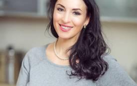 Що їсти, коли бал правлять гормони, радить відома дієтолог Оксана Скиталінська