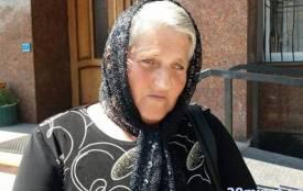 Убивця 32-річної Руслани Бай таки сяде на 8 років, хоча вини досі не визнав