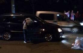 Знову смертельна ДТП на Тарнавського. Під колесами KIA загинула жінка
