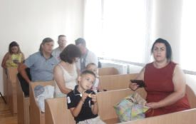 Чи призупинять у Тернополі дію скандального наказу управління освіти, стане відомо 20 серпня