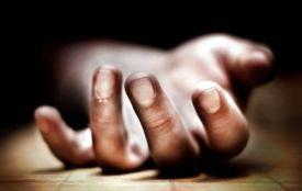 30-річний Андрій помер за нез'ясованих обставин. Рідні  шукають очевидців