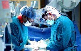 Чи готові ви за життя стати донором органів? (опитування)