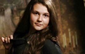 """""""Катюші немає більше з нами..."""": померла 21-річна тернополянка, якій збирали гроші на лікування"""