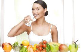 Топ-5 порад здорового харчування від дієтолога