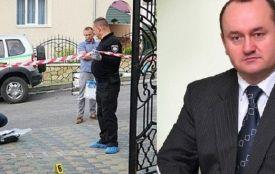 Чому могли підірвати ректора ТНЕУ: що відомого про одного з найбагатших керівників України