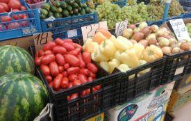 Чи знизились ціни на овочі та фрукти: що чекати тернополянам найближчим часом