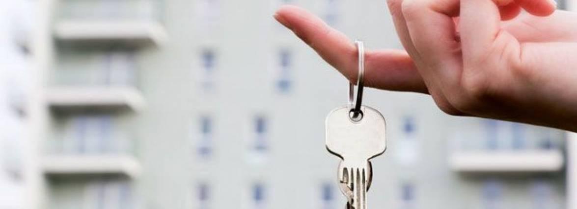 Скільки коштує оренда 1-кімнатної квартири у Тернополі (ІНФОГРАФІКА)