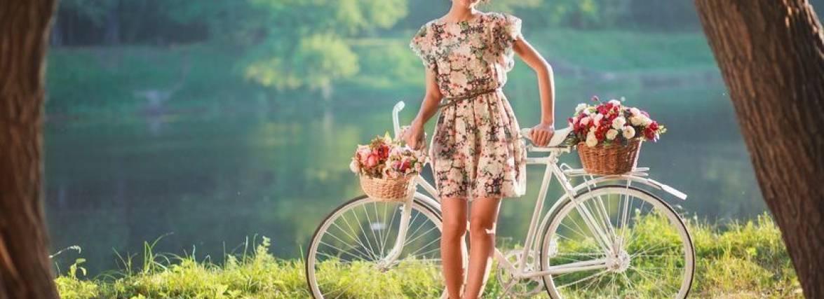 Як вберегти велосипед від злодіїв (ІНФОГРАФІКА)