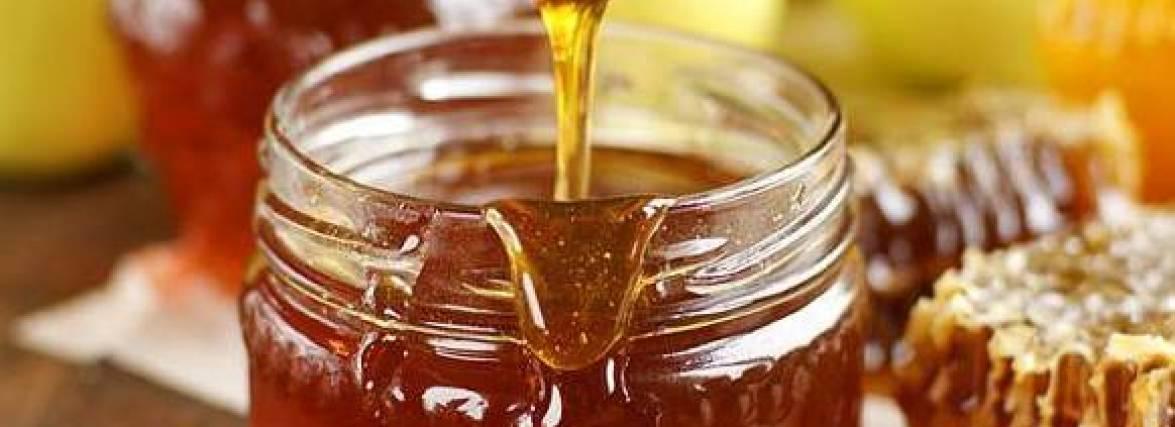 Як вибрати якісний мед. Поради від тернопільських бджолярів (ІНФОГРАФІКА)