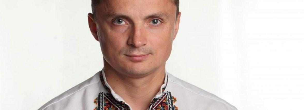 Головою облради став Михайло Головко. Що про нього відомо?