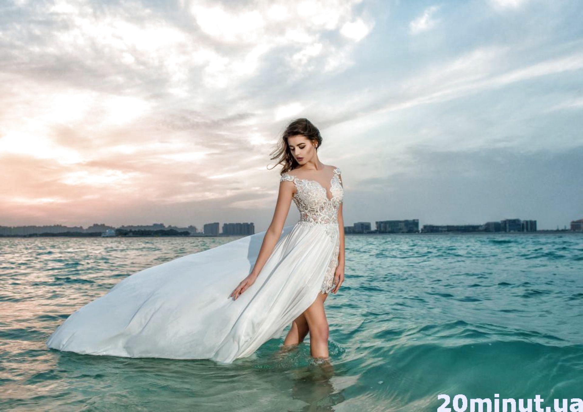 Весільний сезон (новини компаній)   19 02 2019 - te.20minut.ua 658c4b41d2540