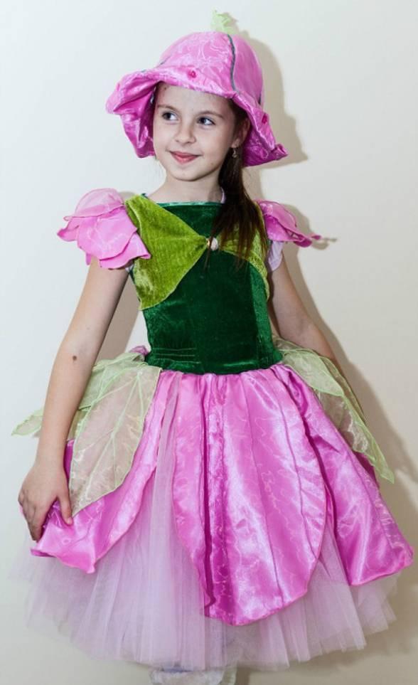 5238e5d273416d Де у Тернополі взяти напрокат новорічний костюм, замовити Діда ...