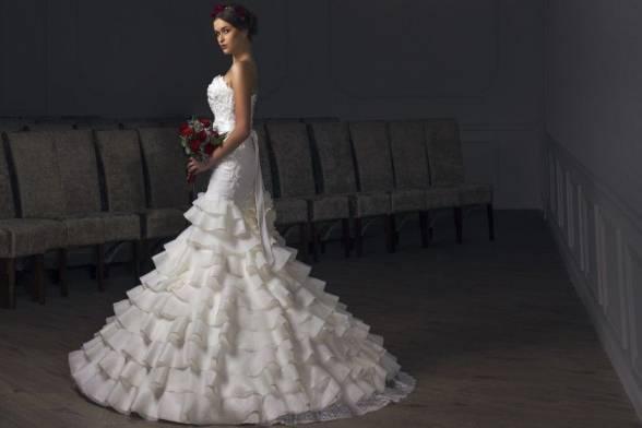 261d8cffeefe92 Готуємось до весілля у Тернополі (новини компаній) : 19:03:2018 - te ...