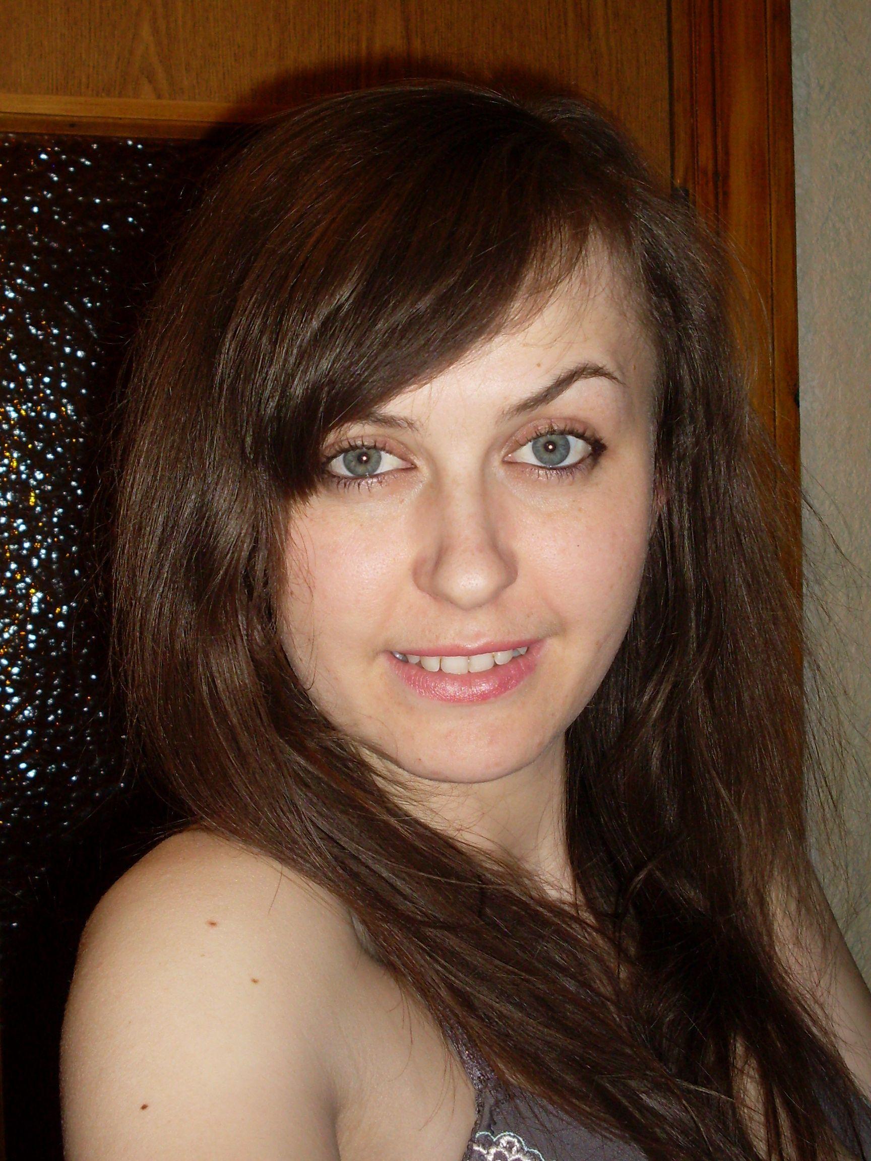 Наталія БУРЛАКУ