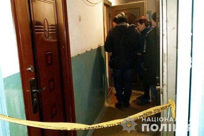 Секс жинки тернополя 52 роки