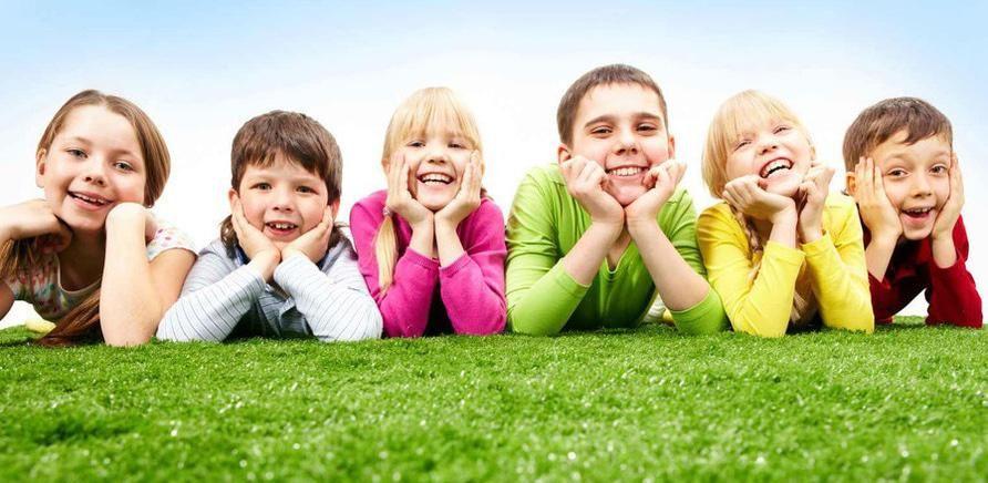 cd9d989863a51d Літні табори та санаторії для дітей : 31:05:2019 - te.20minut.ua