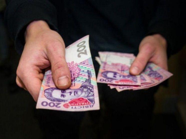Невдалий підкуп: двоє чоловіків заробили кримінал за спробу дати хабара правоохоронцям : 11:03:2021 - 20 хвилин Тернопіль