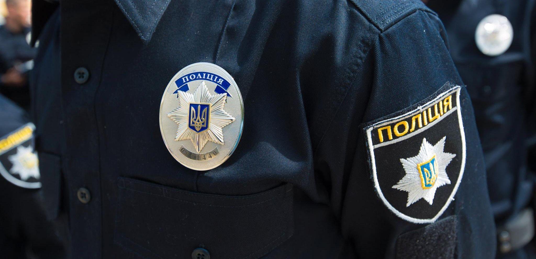 За махінації під час виборів жительці Тернопільщини загрожує до семи років  тюрми : 05:05:2021 - 20 хвилин Тернопіль