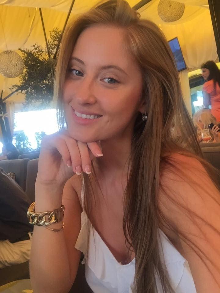 Аліна Крамарчук