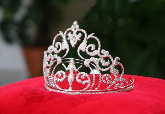 Завершилось голосування за конкурс Міні Міс Тернопіль 2015.